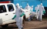 Một nhân viên y tế của Liên Hợp Quốc tử vong do Ebola tại Đức