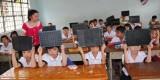 Ngành Giáo dục – Đào tạo TX.Thuận An: Kinh nghiệm bồi dưỡng giáo viên dạy giỏi