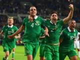 Vòng lại Euro 2016: Đương kim vô địch World cup bị cầm hòa