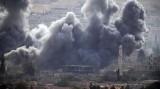 Các nước tìm cách ngăn mối đe dọa từ vũ khí hủy diệt hàng loạt