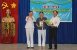 CLB Hưu trí tỉnh: Họp mặt, giao lưu văn nghệ nhân ngày thành lập Hội LHPN Việt Nam