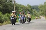 CA xã Định Thành, huyện Dầu Tiếng: Nỗ lực vì sự bình yên cho người dân
