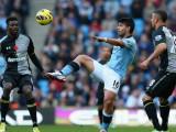 Giải Ngoại hạng Anh - Premier League, MANCHESTER CITY - TOTTENHAM HOSTPUR: Cuộc chiến không khoan nhượng