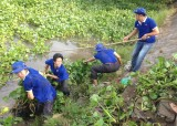 Chị Nguyễn Phạm Duy Trang, Bí thư Tỉnh đoàn: Tuổi trẻ Bình Dương phấn đấu trở thành thế hệ thanh niên thời đại mới