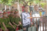Nhiều hoạt động hưởng ứng Ngày Pháp luật Việt Nam (9-11-2014)