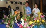 Công ty cổ phần Văn hóa tổng hợp Bình Dương: Nhiều hoạt động chào mừng Ngày Phụ nữ Việt Nam