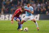 UEFA Champions League-UCL, CSKA Moskva-Man City: Chiến thắng mang tên đội khách