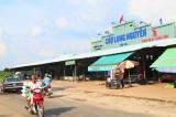 Xã Long Nguyên, huyện Bàu Bàng: Hoàn thành trước kế hoạch