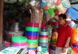 Nhựa gia dụng: Hàng Việt chiếm lĩnh thị trường