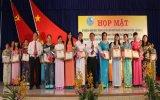 Bình Dương: Nhiều nơi tổ chức họp mặt kỷ niệm Ngày thành lập Hội LHPN Việt Nam