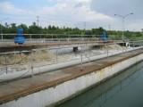 Sản xuất sạch hơn:  Góp phần để công nghiệp phát triển bền vững