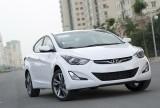 Xe Hyundai tại Việt Nam đoạt giải chất lượng cao