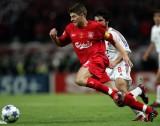 UEFA Champions League-UCL, Liverpool-Real Madrid: Cơ hội nào cho đội chủ nhà?