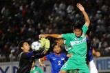 U19 HAGL-Arsenal JMG 2-1 U21 Malaysia: Thắng nhưng vẫn lo