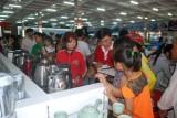 Xuất xứ hàng hóa:  Lợi thế cạnh tranh của doanh nghiệp xuất khẩu