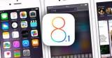 Đã có thể tải miễn phí iOS 8.1 cho iPhone, iPad và iPod touch