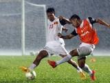 Tuyển Việt Nam trước thềm AFF Suzuki Cup 2014: Nhiều thuận lợi