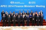 Hội nghị Bộ trưởng Tài chính APEC bàn nhiều vấn đề