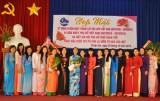"""Hội Liên hiệp phụ nữ TX.Thuận An:  Trao giải cuộc thi viết """"Vì con là niềm tự hào của mẹ"""""""