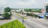 Phú Giáo: Tạo điều kiện để công nghiệp, thương mại phát triển