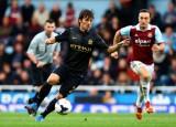 Giải Ngoại hạng Anh-Premier League, West Ham-Man City: Ưu thế nghiêng về đội khách