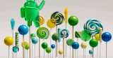 Google xác nhận phát hành Android 5.0 Lollipop vào đầu tháng 11-2014