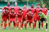 CLB Ayeyawady United: Ứng viên vô địch