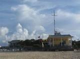 Phát triển hệ thống thông tin và truyền thông vùng biển, đảo