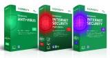 Kaspersky ra mắt loạt phần mềm chống virus mới