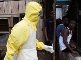 Công bố những đoạn video tư liệu hiếm về dịch Ebola năm 1976