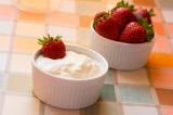 11 công dụng làm đẹp tuyệt vời từ sữa chua