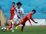 VTV chính thức có bản quyền AFF Cup 2014