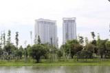 Becamex Tokyu góp phần mang lại không gian đô thị văn minh