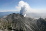 Núi lửa có thể hủy diệt Nhật Bản sau 100 năm nữa