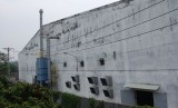 Nhà máy sản xuất sơn hoạt động ảnh hưởng đến người dân