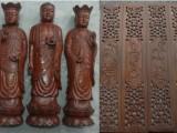 Nghệ Nhân Châu Văn Trí: Người thợ làm rạng danh đất Thủ