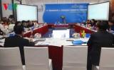 Việt Nam giành Nhất toàn đoàn Kỳ thi tay nghề ASEAN 10