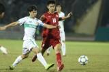 Vượt qua Thái Lan, U19 HA.GL vô địch giải U21 quốc tế