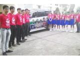 Toyota Mekong Club Championship 2014, Sôi động các hoạt động bên lề