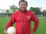Đặng Trần Chỉnh: Người ươm mầm bóng đá trẻ
