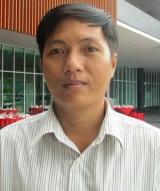 Chủ tịch Công đoàn Cơ sở Công ty TNHH Diamond Việt Nam: Xuất sắc 5 năm liền