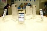 iPhone 6 và 6 Plus chính hãng được bán ở Việt Nam từ 14 -11