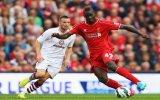 Giải ngoại hạng Anh – Premier league, Newcastle - Liverpool: Đội khách cần Balotelli tỏa sáng