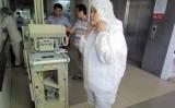 Bệnh nhân nghi nhiễm virus Ebola tại Đà Nẵng dương tính với sốt rét