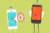 Google phát triển tính năng chia sẻ dữ liệu giữa iOS và Android