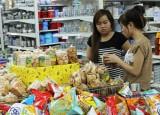 Bảo vệ quyền lợi người tiêu dùng:  Một nhiệm vụ, hai mục tiêu