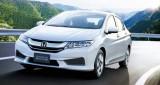 Honda City mới tiêu thụ xăng như xe máy
