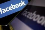 Facebook 'cấp phép' cho ứng dụng lướt web ẩn danh Tor