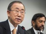 IPCC kêu gọi giảm mạnh khí thải gây hiệu ứng nhà kính