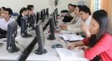 Tập huấn cho doanh nghiệp khai thác và tìm kiếm thị trường xuất khẩu